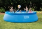 Intex Easy Set Pool Set 457 x 91cm