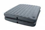 Intex Twin 2-in1 Airbed