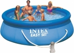 Intex Easy Set Pool Ø 366 x 76cm
