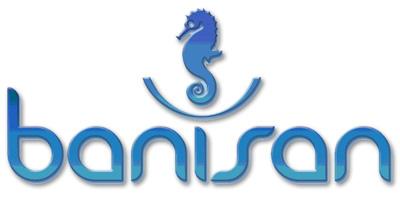 Banisan® Schweiz-Logo